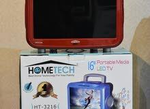 DVD player , TV , Spekar