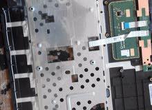 قطع غيار لاب توب HP PAVILLON G6 6030