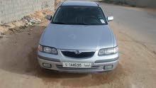 مازدا 626 موديل 1999