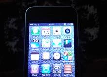 iphone 3gs 16 gb مستعمل للبيع
