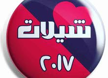فلاش شيلات 2017