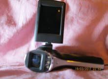 كاميرا بيع او مراوس