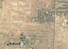 سلام عليكم.قطعه ارض طابو للبيع طريق ابو الخصيب خلف مدينة الاندلس السكنيه .طابو ح