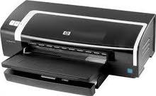 hp officejet k7103 printer