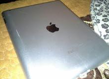 apple ipad3 wifi