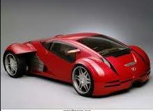 تأمين السيارات والدراجات النارية بأسعار مناسبة