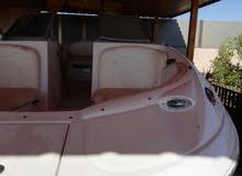 قارب 12 راكب للبيع