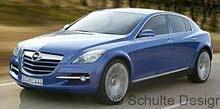 الالمانية لاصلاح جميع انواع السيارات بالحرفين