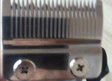 مكينة حلاقة نوع Nicky Clarke انكليزية