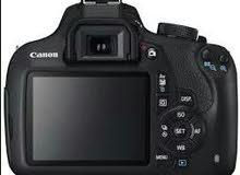 كاميرا كانون 1200 بعدها بالكارتون مراوس بموبايل