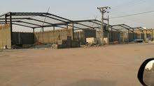مؤسسة مظلات سيارات وسواتر فلل وتشطيب وترميم المباني -هناجر وقرميد وخيام الطائف و