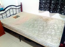 Available for Sale – All Home Furniture and Other Items – Family Moving to Home Country