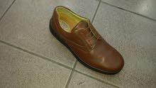 احذية خاصة لمرضى السكري بسعر مناسب