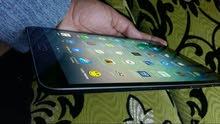 مواصفات قوية Samsung Tab S2