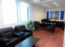 Italian office furnitures for sale