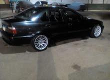 Bmw wheels 17 inch