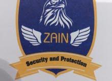 وظائف أمن في محافظات شمال الاردن