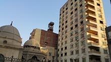 شقة للبيع  160 م  بمصر القديمه و منزل ابنى بيتك باكتوبر للبيع