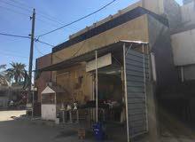 عماره ركن ابو الچير شارع 120