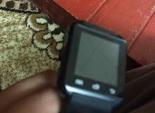 ساعة ذكية  بلوتوث للاندرويد والايفون