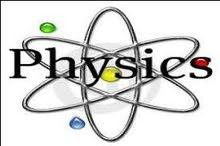 مدرس فيزياء للتوجيهي- 0778273374