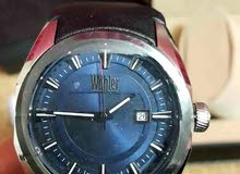 New Wohler Swiss Made Limited Edition