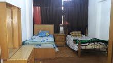 غرفة للايجار بالقاهرة