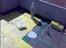 شركه البروج لكشف تسريبات المياه بالأجهزة الاكترونيه 0554580599