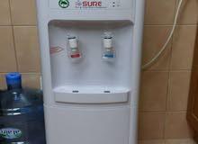 الثلاجة الثلاثية للبيع