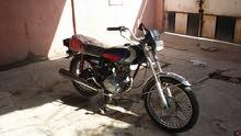 دراجة أدوات ايراني نامة