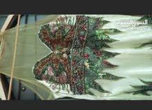 فستان شوال