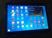 SAMSUNG GALAXY TAB 4 10.1 INCH 3G سامسونج تاب 4 10 انش 3 جي