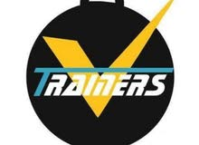 Membership for Trainers Gym Amman