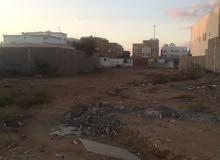 أرض تجارية بمخطط الأصالة بجوار ملعب الجوهرة