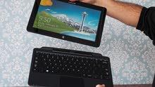 لاب توب وتابلت Samsung Ativ 700T i5