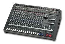 صيانة الاجهزة الصوتية مكبرات صوت لف سماعات مكسرات