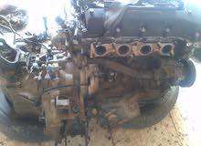 محرك سوناتا 20