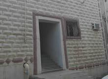 بيت شعبي قريب من مسجد قباء ومجمع القمه