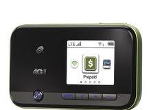 برودباند مودم ZTE LTE 4G