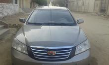 2014 Used Geely Other for sale