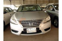 nissan sentra..i want to sale.. good condition