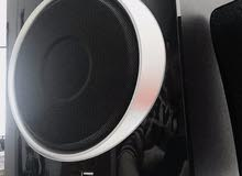 سماعة صب  Tiger T-3010 Speaker