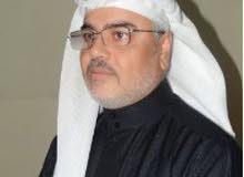 محاسب قانوني/تدقيق حسابات/قوائم مالية /جميع مناطق المملكة العربية السعودية
