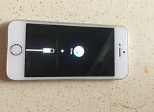 ايفون5s 64G