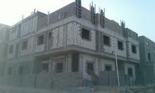 مقاول مهندس فلل ملاح مساجد0530943983