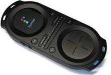 Tonium Pacemaker Pocket-Sized DJ System