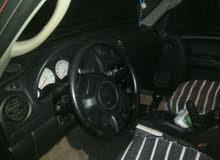 jeep 2006 4/24
