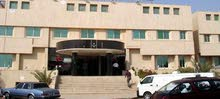 مطلوب استشاريين مرخصين للتعاقد مستشفى طبي