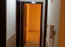 شقة للايجار في ابو نصير خلف الدفاع المدني