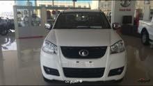 مطلوب سياره صينيه( قريت ويل ) أو( وينجل )